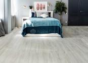 Alpine floor Кварцвиниловая плитка CLASSIC ЕСО134-7 Дуб Арктик