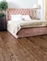 Alpine floor Кварцвиниловая плитка CLASSIC ЕСО177-8 Дуб Антик