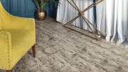 Alpine floor Кварцвиниловая плитка STONE  Ричмонд ЕСО4-1