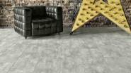 Alpine floor Кварцвиниловая плитка STONE ЕСО4-6