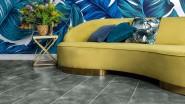 Alpine floor Кварцвиниловая плитка STONE ЕСО4-12
