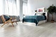Alpine floor Кварцвиниловая плитка ULTRA ЕСО5-1 Дуб Арктик