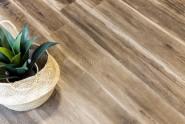 Alpine floor Кварцвиниловая плитка ULTRA ЕСО5-12