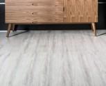Alpine floor Кварцвиниловая плитка ULTRA ЕСО5-14