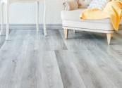 Alpine floor Кварцвиниловая плитка ULTRA ЕСО5-16