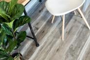 Alpine floor Кварцвиниловая плитка ULTRA ЕСО5-18