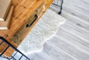 Alpine floor Кварцвиниловая плитка ULTRA ЕСО5-19