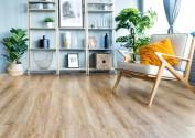 Alpine floor Кварцвиниловая плитка ULTRA ЕСО5-21
