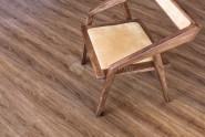 Alpine floor Кварцвиниловая плитка ULTRA ЕСО5-22