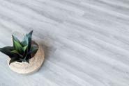 Alpine floor Кварцвиниловая плитка ULTRA ЕСО5-26