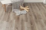 Alpine floor Кварцвиниловая плитка PREMIUM XL ЕСО7-4