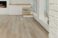 Alpine floor Кварцвиниловая плитка PREMIUM XL ЕСО7-5