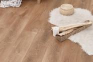 Alpine floor Кварцвиниловая плитка PREMIUM XL ЕСО7-7