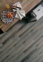 Каменно-полимерная плитка Arbiton AROQ Dryback DA124 CAMDEN OAK