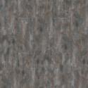 IVC Moduleo Плитка ПВХ Transform dryback Concrete 40876