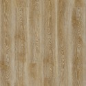 IVC Moduleo Плитка ПВХ Impress dryback Scarlet oak 50274