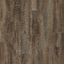 IVC Moduleo Плитка ПВХ Impress dryback Castle oak 55850