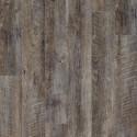 IVC Moduleo Плитка ПВХ Impress dryback Castle oak 55960