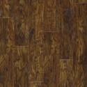 IVC Moduleo Плитка ПВХ Impress dryback Eastern hickory 57885
