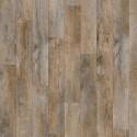 IVC (Moduleo)  Плитка ПВХ Select click Сlassic oak 24958
