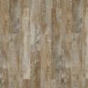 IVC (Moduleo)  Плитка ПВХ Select click Сlassic oak 24277