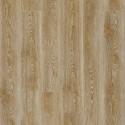 IVC (Moduleo)  Плитка ПВХ Impress click Scarlet oak 50274