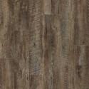 IVC (Moduleo)  Плитка ПВХ Impress click Castle oak 55850