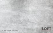 Starker Каменно-полимерная плитка SPC SL008 Loft Бетон Темный