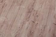 Decoria кварц-виниловая ПВХ плитка Office Tile TW 8133 Дуб Бала