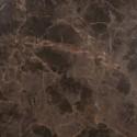 Decoria кварц-виниловая ПВХ плитка Office Tile DMS 260 Мрамор Альпы