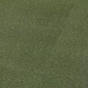 Decoria кварц-виниловая ПВХ плитка Office Tile DGS 1369 Альпийская Трава