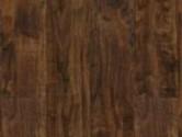 LG кварц-виниловая ПВХ плитка 1121-C7 GTS Пекан Классик