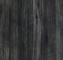 Forbo Плитка ПВХ Effekta Standart FE 3013 Сосна дымчатая