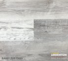 Starker Каменно-полимерная плитка SPC SA001 Argentum Дуб Опал