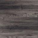 Decoria кварц-виниловая ПВХ плитка Mild Tile DW 3153 Дуб Велье