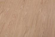 Decoria кварц-виниловая ПВХ плитка Mild Tile DW 3120 Дуб Бафа