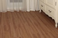 Decoria кварц-виниловая ПВХ плитка Mild Tile DW 7001 Яблоня