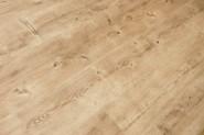 Decoria кварц-виниловая ПВХ плитка Mild Tile TW 8133 Дуб Бала