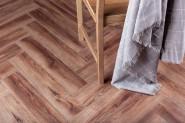 Aberhof Каменно-полимерная плитка Carmelita 0420