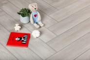 Aberhof Каменно-полимерная плитка Carmelita 0701