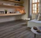 BerryAlloc Каменно-полимерная плитка SPIRIT HOME 30 PLANK CL FRENCH GREY