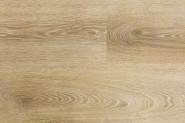 IVC Moduleo Плитка ПВХ Primero 24137 Summer oak (PR 1102)