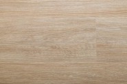 IVC Moduleo Плитка ПВХ Primero 24234 Casablanca oak (PR 1091)