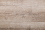 IVC Moduleo Плитка ПВХ ULTIMO 24219 Sommer oak (UL 1141)