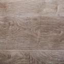 IVC Moduleo Плитка ПВХ Divino 52232 Somerset oak (DI 2868)
