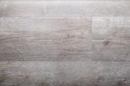 IVC Moduleo Плитка ПВХ Divino 53967 Major oak (DI 2876)