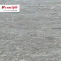 Синтерос Линолеум ( рулон) HORIZON 013 (2м)