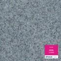 ТАРКЕТТ Линолеум (рулон ) MODA 121600 (3,5м)