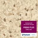 ТАРКЕТТ Линолеум (рулон ) Primo PLUS 301 (2м)
