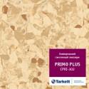 ТАРКЕТТ Линолеум (рулон ) Primo PLUS 302 (2м)
